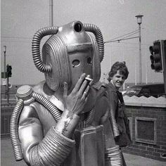 Robotics And Artificial Intelligence, Sci Fi Shows, Strange Places, The Future Is Now, Tv Land, Me Tv, No Name, Chill, Lion Sculpture