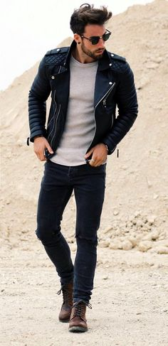 Dynamic Winter Fashion Ideas For Men (39)