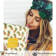 Descubra o prazer de uma vida mais organizada e apaixone-se pelo Daily Planner!  #meudailyplanner #dailyplanner #plannerlove #plannergirl #pineapple