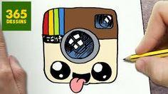 """Résultat de recherche d'images pour """"animaux kawaii dessin"""""""