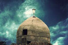 Khuzestan, Shushtar Iran Traveling Center irantravelingcent... #iran #travel #traveltoiran