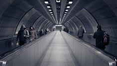 https://flic.kr/p/tQ9q9G   Tunnel