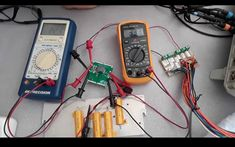 Basic Electronics Tutorials and Revision is a free online Resource for Students, Teachers, Beginners and Hobbyists on all aspects of Electronics