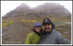 Valle de Tena IV (1/2): Senderismo al arco de erosión y el ibón de Piedrafita.