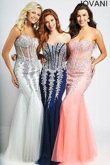 Jovani - 5908 - Clelia's Party And Prom Dresses In Jacksonville www.cleliaspartydresses.com
