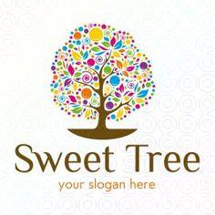 Sweet+Whimsical+Tree+logo