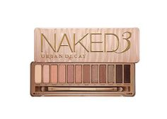 Makeup Palettes Worth Every Penny : Lucky Magazine