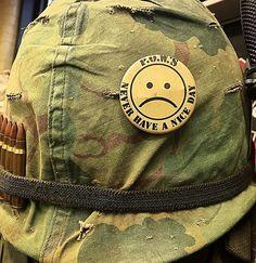 ☹️ #vintage #mitchellcamo #mitchellcamouflage #militaria #vintagestyle #vintagecamo #morningstarvtg