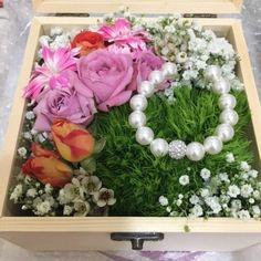 Floral Wreath, Fans, Wreaths, Posts, Home Decor, Floral Crown, Messages, Decoration Home, Door Wreaths