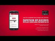 http://www.youtube.com/mediahatikita   www.mediahati.com   Video teaser mobile Application
