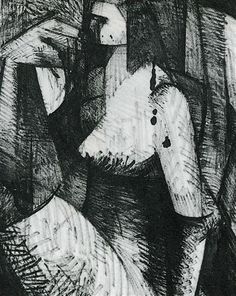 Adnan Çoker Monochrome, Modern Art, Art Prints, Abstract, Artwork, Artist, Painters, Turkey, Board