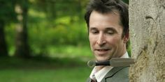 Cinema Blend 3-7-2017 abt Noah Wyle his new pilot and #TheLibrarians > http://www.cinemablend.com/television/1632450/