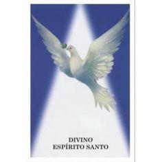 espirito e alma segundo o espiritismo, blogs e fotos - Pesquisa Google