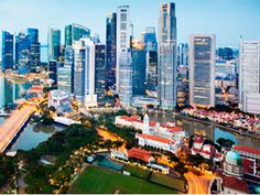 Providing the widest and finest range of commercial property loans since 2010, MSS is Singapore's leading mortgage brokerage hub. Take advantage of our loans brokerage solutions and enjoy savings of up to 60% reduction in interest rates.Promotional rates applicable for new purchase and refinancing. Contact us today!