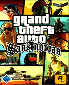 Download ccleaner apk for pc game gta san andreas indonesia android apk+data