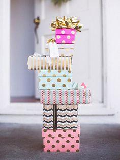 La rédac' fait sa wishlist pour Noël ! Et vous, quelle est la vôtre ?