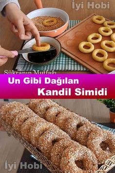 Cookie Recipes, Snack Recipes, Dessert Recipes, Snacks, Masala Tv Recipe, Armenian Recipes, Creative Food, Delicious Desserts, Food And Drink
