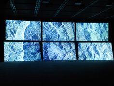 Rennes. Exposition Faux Bourdon de Martin Le Chevallier : drone et art de la guerre - https://www.unidivers.fr/faux-bourdon-martin-le-chevallier-drone/ - Arts modernes et contemporains, Rennes