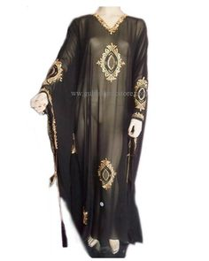 bridal abaya wholesale - Google Search