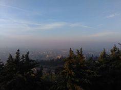 Vr+fog