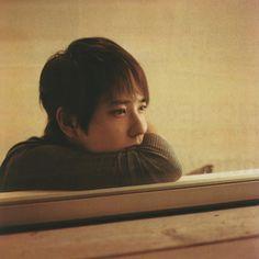 nino cutie-pie :D Ninomiya Kazunari, Good Looking Men, Best Actor, Cute Guys, The Magicians, Sexy, Mona Lisa, How To Look Better, Drama