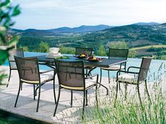 Athena armchair | Living out in the open, just like me. | Emu
