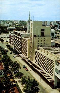 Maputo, Costa Do Sol, Piscina Do Hotel, Congo Kinshasa, Fictional World, Those Were The Days, Homeland, Portuguese, Civilization