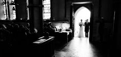 How much does it cost to hire a documentary wedding photographer Wallis, Documentaries, Photographers, Wedding, Mariage, Documentary, Weddings, Marriage, Casamento