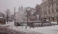 Vienna, Snow, Explore, Outdoor, Outdoors, Outdoor Games, The Great Outdoors, Eyes, Let It Snow