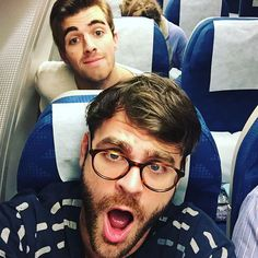 ON OUR WAY TO SOUTH KOREA! Chainsmokers, Andrew Taggart, Something Just Like This, My Love, Girls Dream, Just Amazing, Electronic Music, Twenty One, Listening To Music