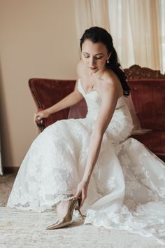 Thomas Wedding at Gable Hill Barn — Katie Vonasek Photography Event Venues, Wedding Venues, One Shoulder Wedding Dress, Wedding Dresses, Photography, Fashion, Wedding Reception Venues, Bride Dresses, Moda