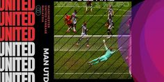 Berita Man Utd Leicester, Newcastle, Manchester United, Madrid, The Unit, Sports, Hs Sports, Man United, Sport