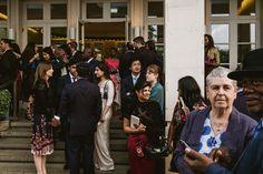 Hurlingham Club Wedding Photographers #hurlinghamclub #london #londonphotography #weddings #unposed #weddingphotography #weddingseason #realweddings  #weddingday #weddinginspiration #weddingphotographer #photooftheday #love #thedailywedding #weddingguests
