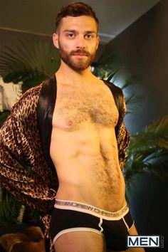 Σούπερ τριχωτό γκέι πορνό γκέι κινούμενα σχέδια πορνό γκαλερί