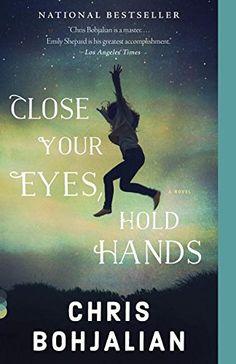 Close Your Eyes, Hold Hands by Chris Bohjalian http://www.amazon.ca/dp/0385681941/ref=cm_sw_r_pi_dp_mzq6ub16616YY