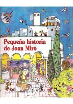 Art pintura joan miro New Ideas Klimt, Magritte Paintings, Joan Miro Paintings, Abstract Paintings, Famous Abstract Artists, Famous Artists Paintings, Modern Artists, Art Books For Kids, Art Lessons For Kids