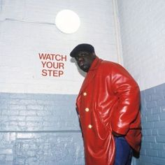 Stream The Notorious B. - Hypnotize by ǫᴜɪɢɢ from desktop or your mobile device Bad Girl Aesthetic, Red Aesthetic, Aesthetic Pictures, Look Hip Hop, Hip Hop And R&b, Arte Do Hip Hop, Hip Hop Art, Hip Hip, Uicideboy Wallpaper