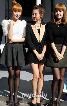 101025 coex g20 snsd ( g20snsd 4 ) girls generation