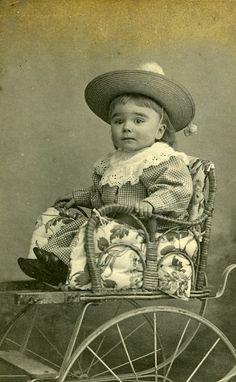 Young Boy Piero Peraldi France Old CDV Photo 1870 www.past-to-present.com