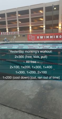 Omg that is really easy and there isn't any times that each set is on! Swimming Drills, Competitive Swimming, Swimming Pools, Swimming Tips, Pool Workout, Bike Workouts, Swimming Workouts, Cycling Workout, Cycling Tips