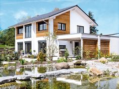 holzbau herbst aus unken salzburg steht f r holzhaus holzbau und blockhaus der spezialist f r. Black Bedroom Furniture Sets. Home Design Ideas