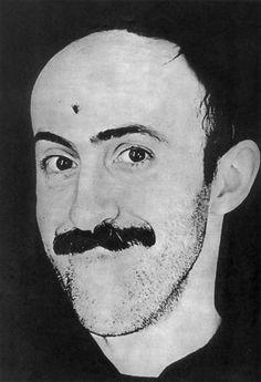 Отар Иоселиани.  Николай Гнисюк.Советское фото ,№01 за 1978г. | by stephen_cowell