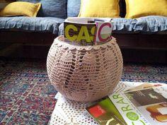 vaso-decoracao-em-croche-vaso-de-decoracao