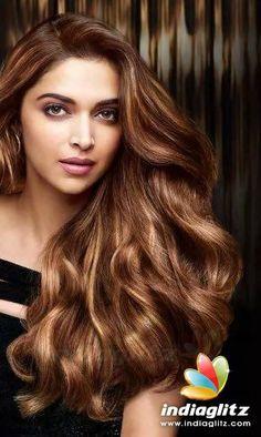 Deepika Padukone for new L'Oréal Paris 2018 Indian Celebrities, Bollywood Celebrities, Bollywood Fashion, Bollywood Actress, Tamil Actress, Bollywood Stars, Deepika Ranveer, Deepika Padukone Style, Shraddha Kapoor