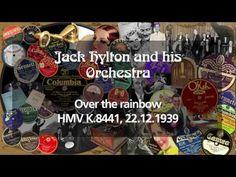 """Josephine Baker """"Voulez Vous de la canne a Sucre? 40s Music, Music Songs, Josephine Baker, Columbia, Ethel Waters, Kirk Douglas, Him Band, Oscar, Over The Rainbow"""