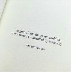 book quotes ☁ on Twitter