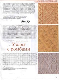 Sabrina 2008-1 Spec - 112095611863479947511 - Picasa Webalbum