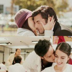öp öp öp doyamadım ♥♥