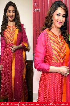 We manufactering all  bollywood replica saree,salwar,lehnga,dress,suit all are available with exelant quality ready to distpatched  delivery in 72 hours www.krazybollywood.com quikr.new2015@gmail.com mo no:9033444406/whats app also  http://www.craftsvilla.com/krazybollywood  https://www.facebook.com/pages/Online/432610676900592?ref=hl