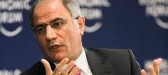 Παραιτήθηκε ο υπουργός Εσωτερικών της Τουρκίας Fictional Characters, Fantasy Characters